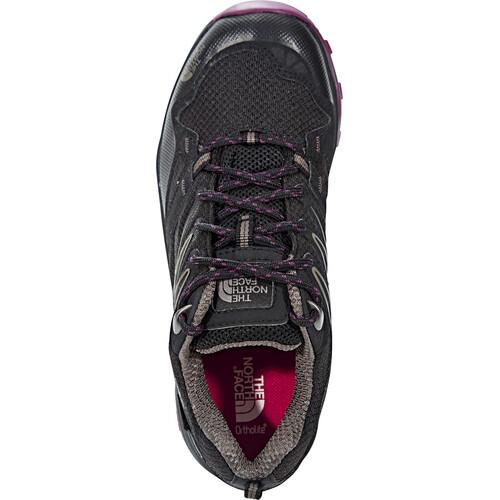 The North Face Hedgehog Fastpack GTX - Chaussures Femme - noir sur campz.fr ! Pas Cher Ebay NDy5dgYe0q